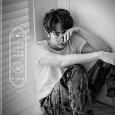 #2PM No.5 Album My House  Jun K. JUNHO WOOYOUNG TAECYEON CHANSUNG NICHKHUN