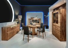 K29 - home idea from Klose