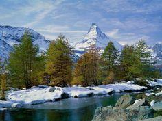 Sveitsi - tietokoneen taustakuvia: http://wallpapic-fi.com/kaupunkien-ja-maiden/sveitsi/wallpaper-15440