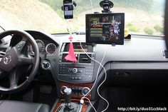 Car Chargers, Save Energy, Usb, Amazon, Phone, Amazons, Telephone, Riding Habit, Mobile Phones