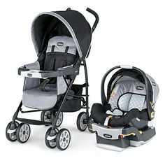 Buy Buy Baby On Pinterest Travel System Grace And Lace