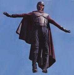 magneto.jpg (500×509)
