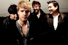 Kodaline – Live At London Calling 2012 – Nights At The Roundtable: Mini-Concert/New Faces Edition 2014 Music, New Music, Irish Rock, One Republic, Ray Charles, Music Heals, Mp3 Song Download, Album Songs, Music Film