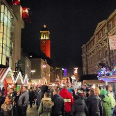 #Berlin #Spandau Four Square, Times Square, Christmas Markets, Berlin Germany, World, Pictures, The World, Earth, Berlin