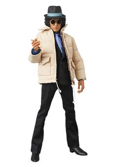Movie Stars, Diecast, Action Figures, Cinema, Winter Jackets, Hero, Japan, Actors, Statue