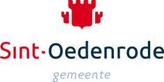 Dit is het officiële logo/schild van de Gemeente Sint-Oedenrode.