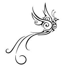 kleine tattoo motive schwarze t towierung mit pusteblumen motiv am fu tattoo ideen. Black Bedroom Furniture Sets. Home Design Ideas