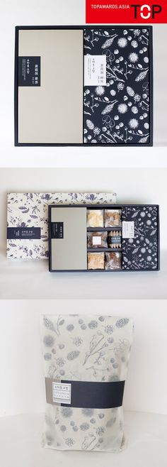 Cookies packaging design gift boxes 17 ideas for 2019 Cookie Packaging, Tea Packaging, Luxury Packaging, Food Packaging Design, Packaging Design Inspiration, Branding Design, Branding Ideas, Product Packaging, Biscuits Packaging