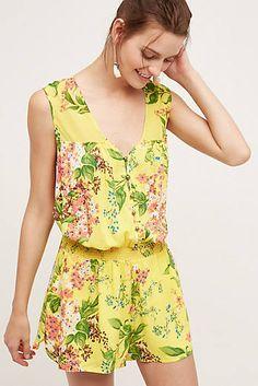 c898b9db81b Jumpsuits for Women. Floral PlaysuitPlaysuit RomperRomper PantsShorts Jumpsuit ...