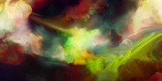 40 Cool Abstract and Background Photoshop Tutorials