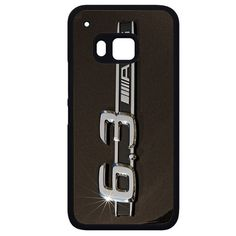6.3 AMG HTC Phonecase For HTC One M7 HTC One M8 HTC One M9 HTC One X