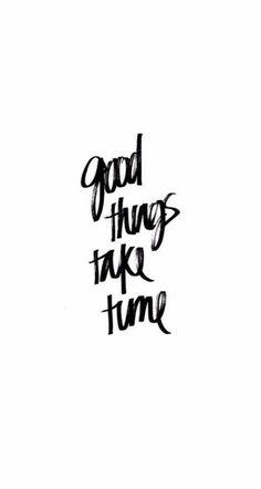Motivacional Quotes, Cute Quotes, Words Quotes, Wise Words, Best Quotes, Funny Quotes, Cute Short Quotes, Small Quotes, Quick Quotes