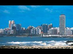 Miramar (Buenos Aires)-Producciones Vicari.(Juan Franco Lazzarini)