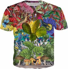 Check out my new product https://www.rageon.com/products/en-bandeja?aff=BPAl on RageOn!