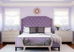 Cool 30+ Elegant Purple Bedroom Design Ideas https://gardenmagz.com/30-elegant-purple-bedroom-design-ideas/