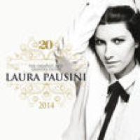 "Escucha ""Víveme (with Alejandro Sanz 2013)"" de Laura Pausini en @AppleMusic."
