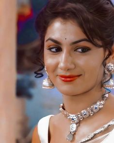 Sriti Jha, Indian Star, Kumkum Bhagya, Indian Tv Actress, Gorgeous Women, Bollywood, Actresses, Photo And Video, Diamond
