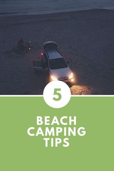 Numerous outside individuals stop working to identify between camping and touring. They invest possibly a week of their two-week camping trip simply getting to and originating from. Beach Camping Tips, California Beach Camping, Family Camping, Tent Camping, Camping Gear, Camping Gadgets, Camping Hacks, Environmental Challenges, Beach Hacks