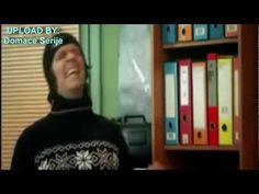 Lud, Zbunjen, Normalan - Nove Lude Epizode 2013 144. Epizoda - http://filmovi.ritmovi.com/lud-zbunjen-normalan-nove-lude-epizode-2013-144-epizoda/