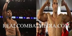 """For Immediate Release & Publish REAL COMBAT MEDIA WEEKLY BOXING REPORT By Jason Gonzalez,Real Combat Media Arizona Boxing Correspondent Welcome back to another edition of the Real Combat Media Boxing Weekly Report """"Boxing Blaze Edition"""" where we cover all the top news stories in boxing each week! Thursday (April 20, 2017) Broner Arrested Four division …"""