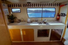 Knysna Houseboats offers fully equipped, self-drive houseboats to spend your holiday gently cruising along in Knysna's beautiful and scenic tidal Knysna, Houseboats, South Africa, Traveling, Places, Home Decor, Decoration Home, Viajes, Interior Design