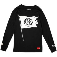 Clothing | Major Lazer | Online Store, Apparel, Merchandise & More