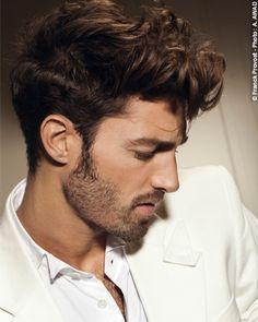 cortes-de-cabello-para-hombres-chinos-40-15.jpg (460×575)