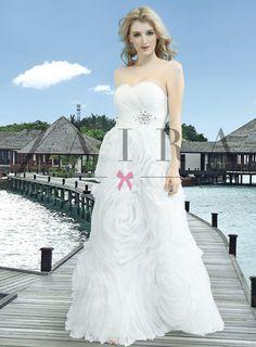 spoločenské šaty dostupné v modrej farbe Wedding Dresses, Euro, Fashion, Boyfriends, Colors, Alon Livne Wedding Dresses, Fashion Styles, Weeding Dresses, Wedding Dress