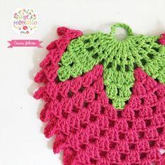 Картинки по запросу mates a crochet