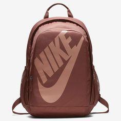 Nike Hayward School Backpack Sports Travel Hiking x x 1093 Adidas Backpack, Red Backpack, Rucksack Backpack, Nike School Backpacks, Boys Backpacks, Cute Mini Backpacks, Unique Backpacks, Handbags Uk, Nike Bags