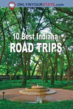 backroads of minnesota your guide to scenic getaways adventures a pictorial discovery guide