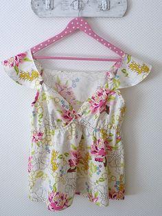 Pajama Pant Set. Loungewear. Size Large. Paradise by Pat Bravo $119.00, via Etsy. So cute!! #sewing