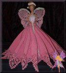 Angel Meagan Lynn http://web.archive.org/web/20040829225726/http://www.obgidge.com/GGH7008.PDF