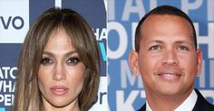 Jennifer Lopez and Alex Rodriguez headed to the Bahamas for a romantic getaway, according to a report on Saturday, March 11 — read more
