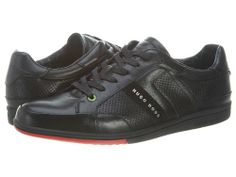 Hugo Boss Eldorado Clay Mens Shoes Style: 50261695-001 Size: 7 Hugo Boss http://www.amazon.com/dp/B00JMVKOK4/ref=cm_sw_r_pi_dp_1CTMtb1TT1129B68