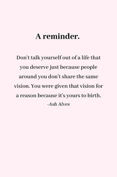 Motivacional Quotes, Mood Quotes, True Quotes, Best Quotes, Positive Self Affirmations, Positive Quotes, Happy Words, Wise Words, Self Love Quotes