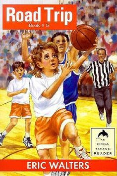 Road Trip by E Walters, available at Book Depository with free delivery worldwide. Basketball Books, Nonfiction, Road Trip, Sports, Link, Hs Sports, Non Fiction, Road Trips, Sport