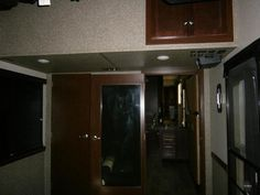 2016 New Heartland Road Warrior 415 Fifth Wheel in Colorado CO.Recreational Vehicle, rv, 2016 Heartland Road Warrior415, 3 Season Removable Garage Wall, 3RD 15.0 BTU A/C, Ramp Door Patio w/ Rear Electric Awning, Removable Edged Cargo Carpet, Road Warrior Package, RT Package, RVIA Seal,