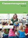 boek over klassenmanagement