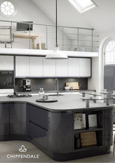 9 best kitchen cabinets images in 2019 rh pinterest com
