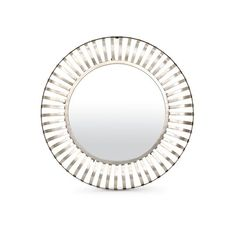 KELSEY MIRROR<BR>[ available online ]