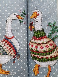 Thrilling Designing Your Own Cross Stitch Embroidery Patterns Ideas. Exhilarating Designing Your Own Cross Stitch Embroidery Patterns Ideas. Cross Stitch Fabric, Cross Stitch Bird, Quilt Stitching, Cross Stitching, Cross Stitch Embroidery, Embroidery Patterns, Hand Embroidery, Quilting, Cross Designs