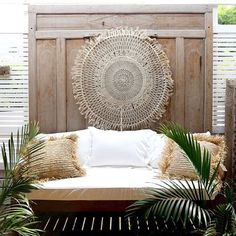 ≫∙∙bohemian home styling∙≪ pinterest /whitebohemian