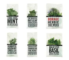 Packaging,product,design,herbs,packaging,design,typography-22853a49c66d9208cd4ea851623a4bf1_h
