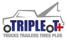 Trucks Trailer Repair Towing Tires Roadside Assistance for Commercial Trucks