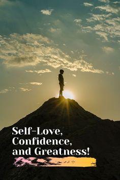 Development Board, Personal Development, Inner Strength, Self Love, Journey, In This Moment, Selfie, Explore, Motivation