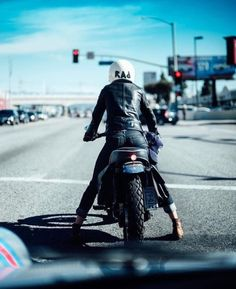 84 Freedom Ideas In 2021 Cafe Racer Bike Motorcycle
