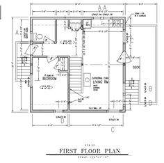 24x24 cabin floor plans with loft home goals pinterest for 24x24 cabin floor plans