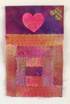 The Prayer Flag Project: Hope and Healing