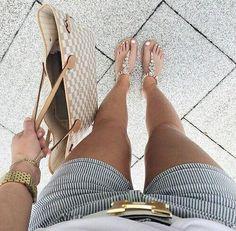 http://ehealthyrecipes.com/  @ Perfect clothes ✿